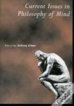 Contemporary Issues In The Philosophy Of Mind