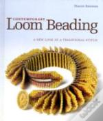 Contemporary Loom Beading