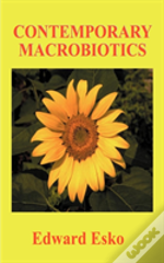 Contemporary Macrobiotics