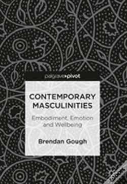 Wook.pt - Contemporary Masculinities