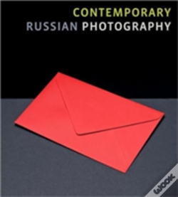 Wook.pt - Contemporary Russian Photography