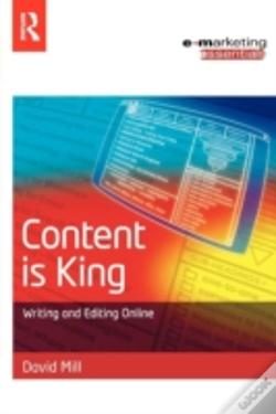 Wook.pt - Content Is King