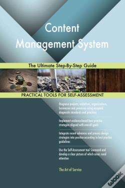 Wook.pt - Content Management System The Ultimate Step-By-Step Guide