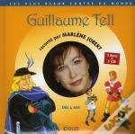 Contes Guillaume Tell Lcd