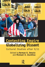 Contesting Empire, Globalizing Dissent