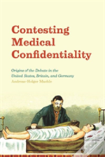 Contesting Medical Confidentiality