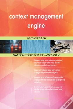 Wook.pt - Context Management Engine Second Edition