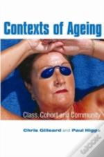 Contexts Of Ageing