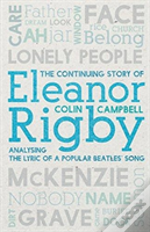 Continuing Story Of Eleanor Rigby