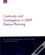 Continuity Amp Contingency In Uspb
