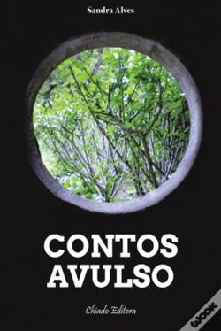 Wook.pt - Contos Avulso