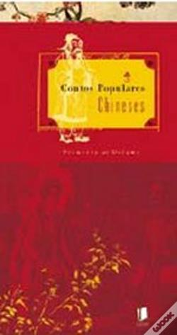 Wook.pt - Contos Populares Chineses - Volume I