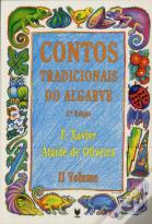 Contos Tradicionais do Algarve 2º Volume