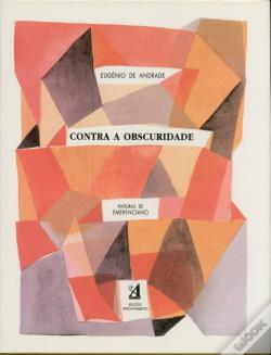 Wook.pt - Contra a Obscuridade