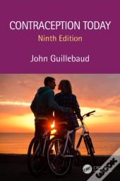 Contraception Today, Ninth Edition
