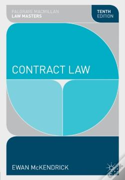 Wook.pt - Contract Law