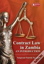 Contract Law In Zambia