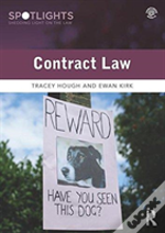 Contract Law Spotlights
