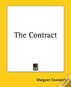 Wook.pt - Contract