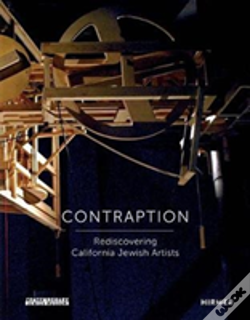 Wook.pt - Contraption