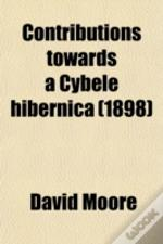 Contributions Towards A Cybele Hibernica