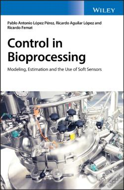 Wook.pt - Control In Bioprocessing