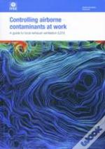 Controlling Airborne Contaminants At Work