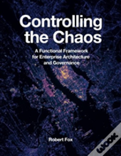 Controlling The Chaos