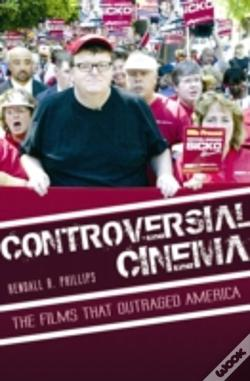 Wook.pt - Controversial Cinema
