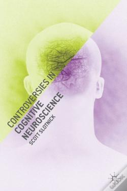 Wook.pt - Controversies In Cognitive Neuroscience