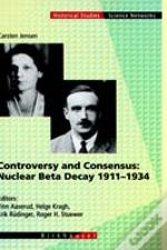 Controversy And Consensus