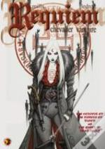 Convent Of The Blood Sisters/Queen Of De