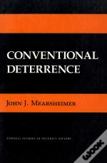 Conventional Deterrence