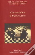 Conversation A Buenos Aires