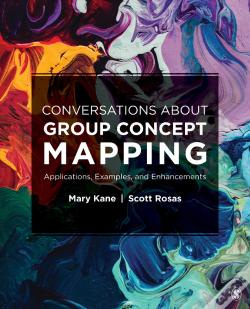 Wook.pt - Conversations About Group Concept Mapping