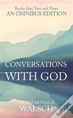 Conversations With God Omnibus