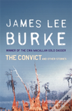 Convict And Other Stories
