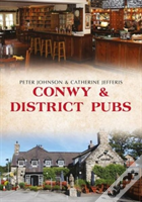 Conwy & District Pubs