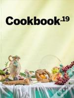 Cookbook T.19