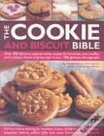 Cookie And Biscuit Bible