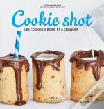Cookie Shot
