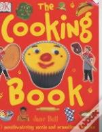 COOKING BOOK, THE
