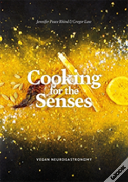 Wook.pt - Cooking For The Senses