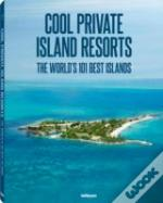 Cool Escapes - Island Resorts