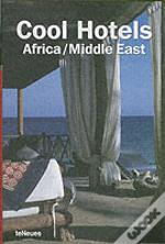 Cool Hotels - Africa / Middle East
