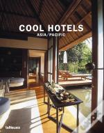 Cool Hotels - Asia/Pacific