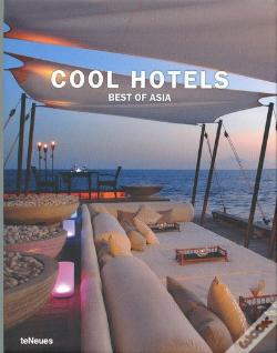 Wook.pt - Cool Hotels - Best of Asia