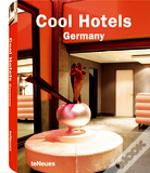 Cool Hotels Germany