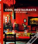 Cool Restaurants - Top of the World