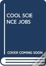 Cool Science Jobs